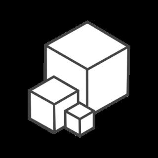 非エンジニアに贈る「具体例でさらっと学ぶJSON」 | Developers.IO