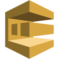 aws_icon-sqs_white