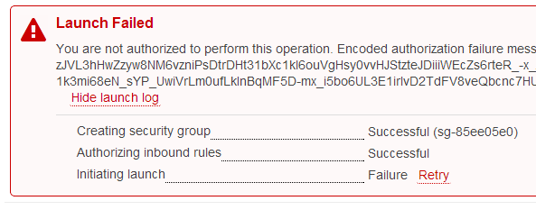 EC2インスタンスタイプ制限05