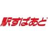 devlove-val0516-logo