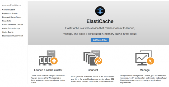 elasticache_1