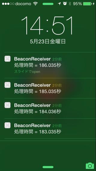 ibeacon-bgt08
