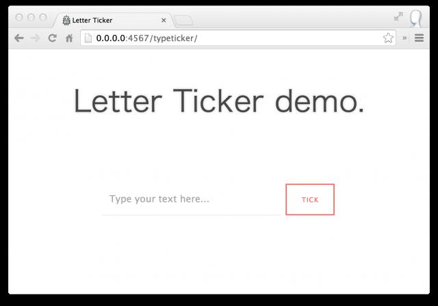 img-letterticker_demo