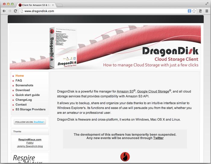 s3tool-dragondisk