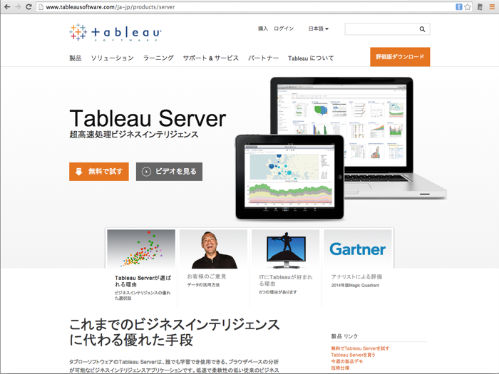 tableau-server-site-top