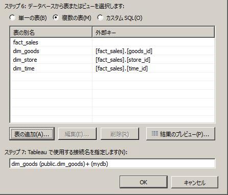 tableau_sample_1