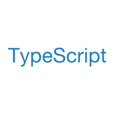 Visual Studio Code + TypeScript + ApexでAWS Lambda