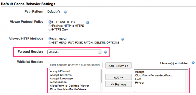 cloudfront-forwad-host-header01