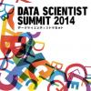 data-scientist-summit-2014logo3