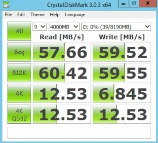 ebs-ssd-gp2(8GB-4-9)-c3large
