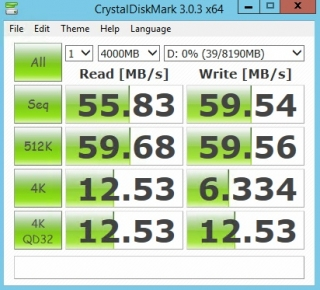 ebs-ssd-gp2(8GB-4)-c3large