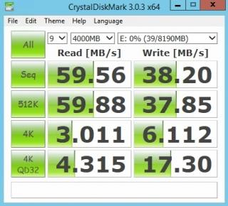 ebs-ssd-mag(8GB-4-9)-c3large