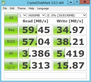 ebs-ssd-mag(8GB-4)-c3large