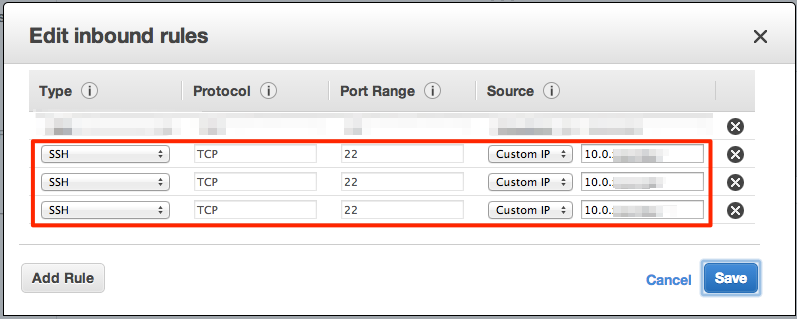 redshift-copy-from-ec2-directry-01-3