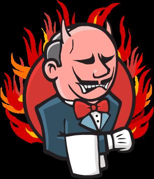 angry-jenkins