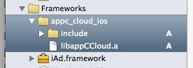 appc_cloud08