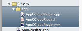 appc_cloud09