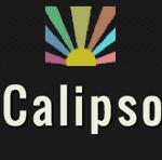 calipso_logo3