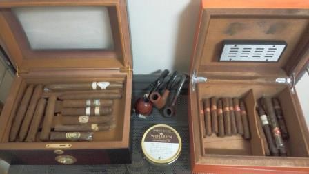 cigar_big