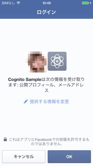 cognito06