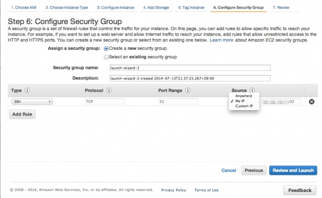 configure_security_group