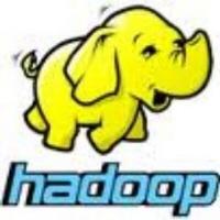 hadoop_400x400