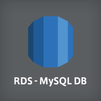 icon-rds-mysql
