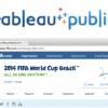 tableau-public_and_brazil_wc