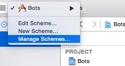21_bots_manage_scheme