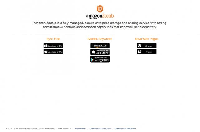 画像16_screencapture-amazonzocalo-com-clients
