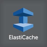 Amazon ElastiCache