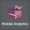 Amazon Mobile Analytics
