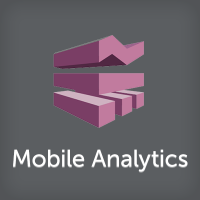 Amazon Mobile Analytics