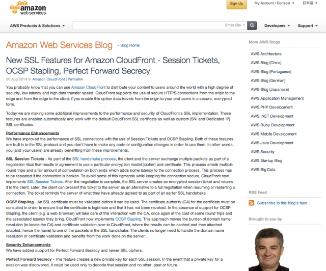 New_SSL_Features_for_Amazon_CloudFront_-_Session_Tickets__OCSP_Stapling__Perfect_Forward_Secrecy