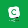 aCc_v_r_green