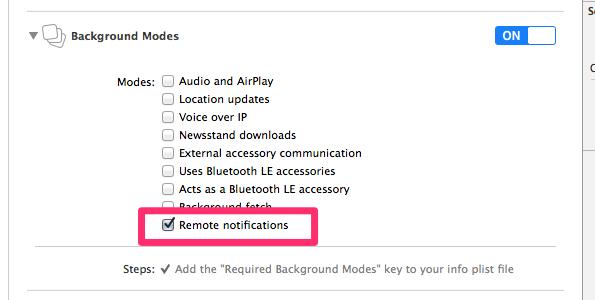cloudkit-notification01