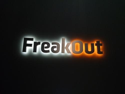 freakout-02