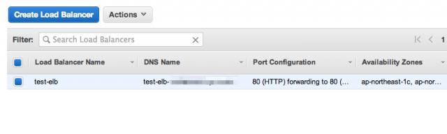 get-elb-ip-address-list-by-one-liner_test-elb