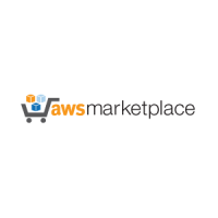 icon-aws-marketplace