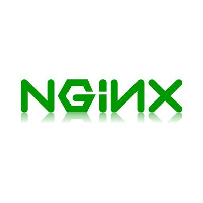 Nginxを利用してCloudFront対応のWordPressを環境を最適化して
