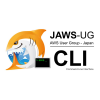 img-jaswug-cli