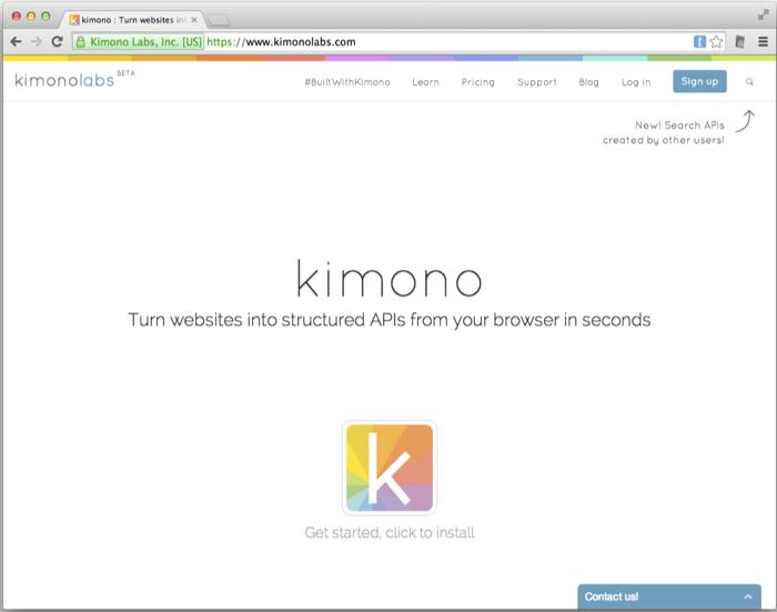 kimonolabs-01