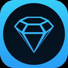 logo-skech-mirror