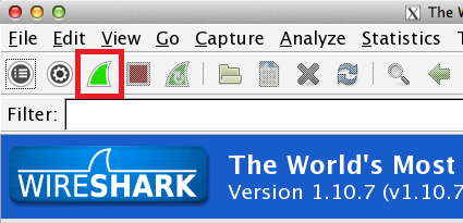 mac-wireshark-start
