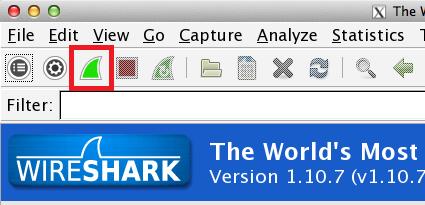 mac-wireshark-start