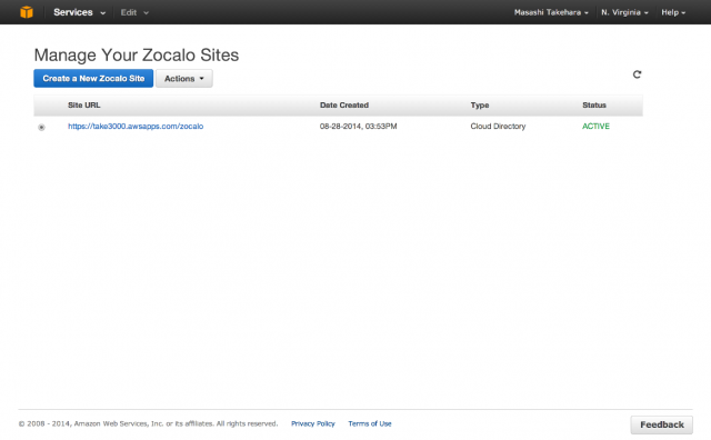 screencapture-console-aws-amazon-com-zocalo-home