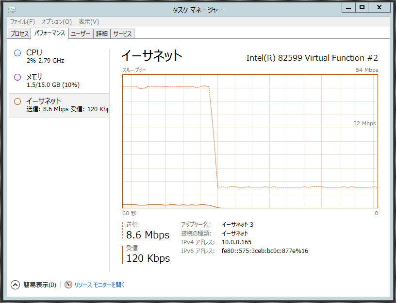 shaping_1MBps