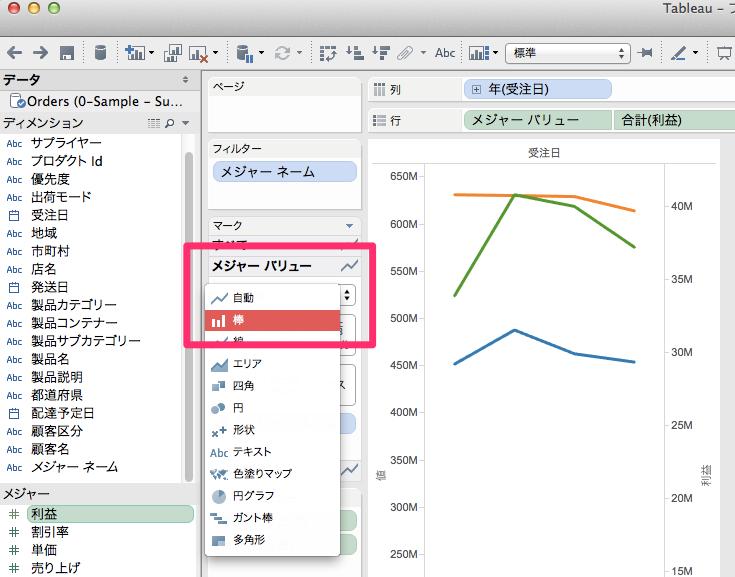 tableau-graph_06