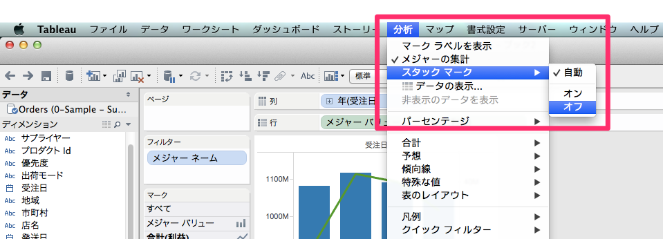 tableau-graph_08