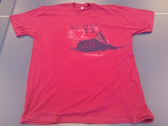 tableau8.2-tshirt